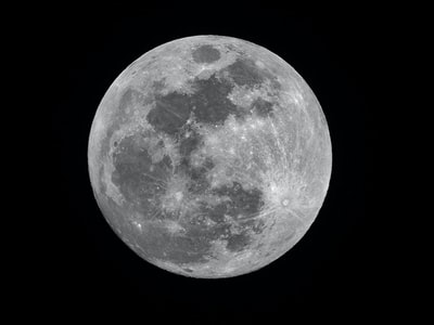 full moon photography moon zoom background