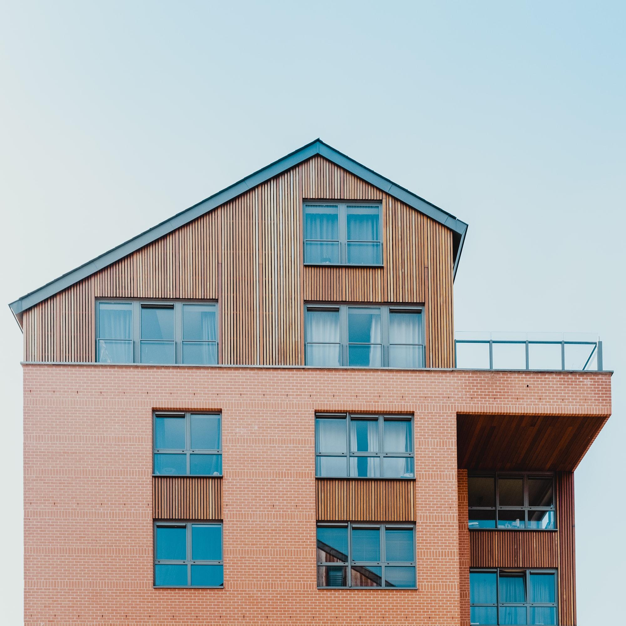 Understanding Real Estate Appreciation