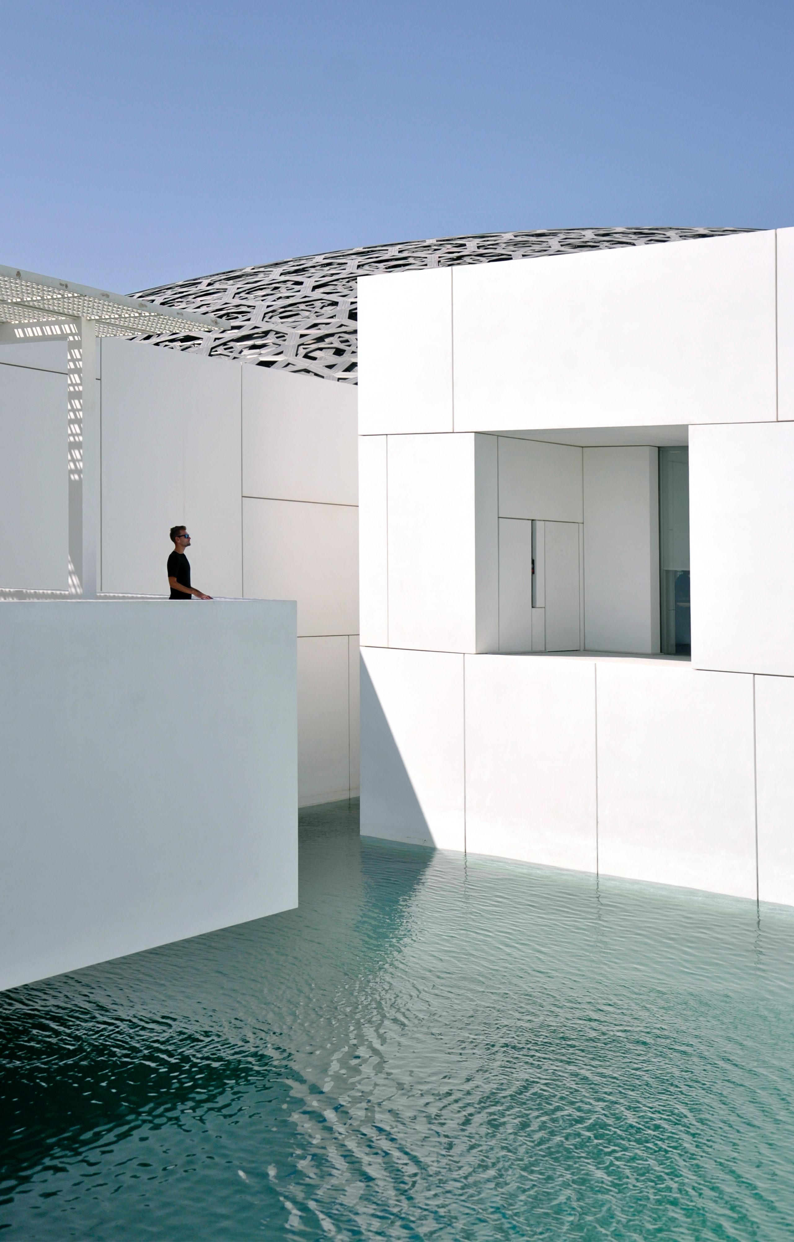 Hd Design Resine.500 Best Dubai Pictures Hd Download Free Images On Unsplash