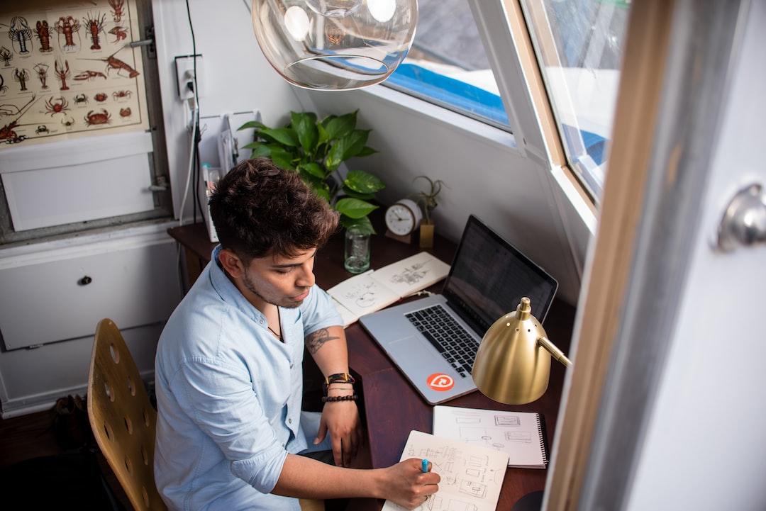 Avaya IP Office IX Workplace Communicator