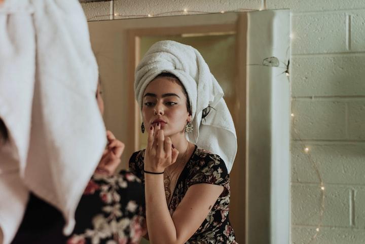 Budget Friendly Skincare