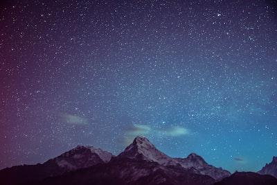 4532. Űr, hold, bolygók