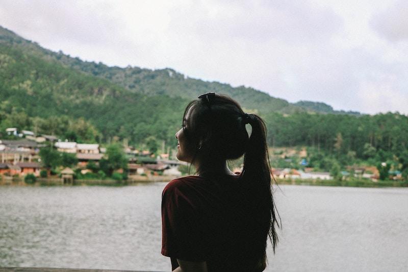 Ban Muong