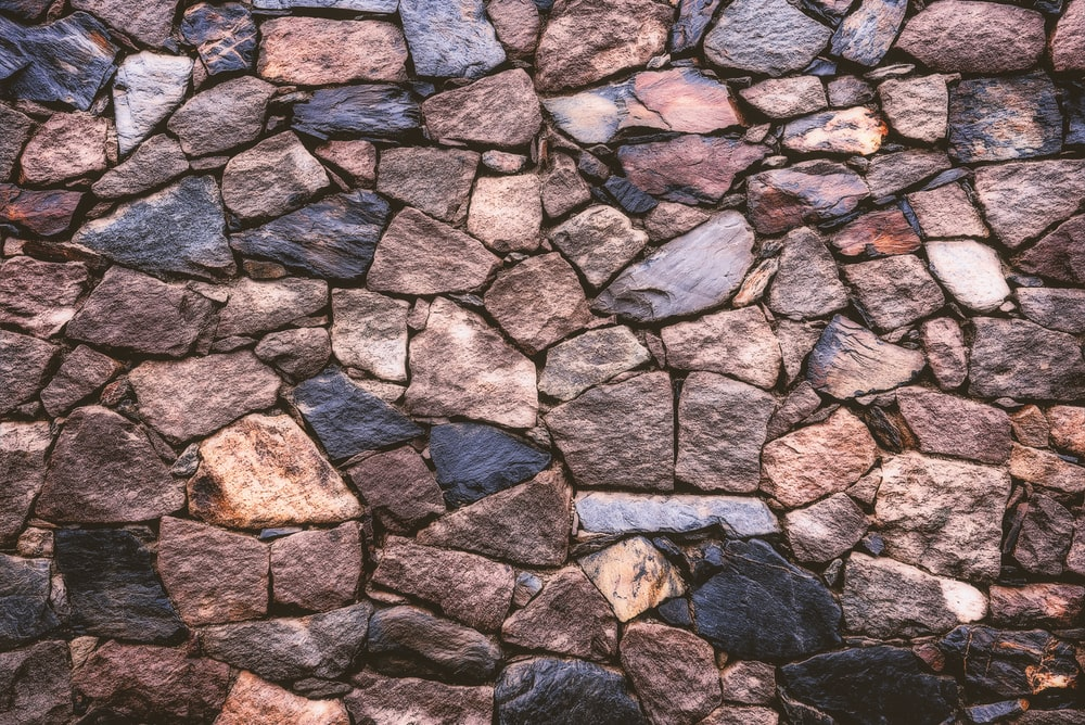 Rock Wall Pictures Download Free Images On Unsplash