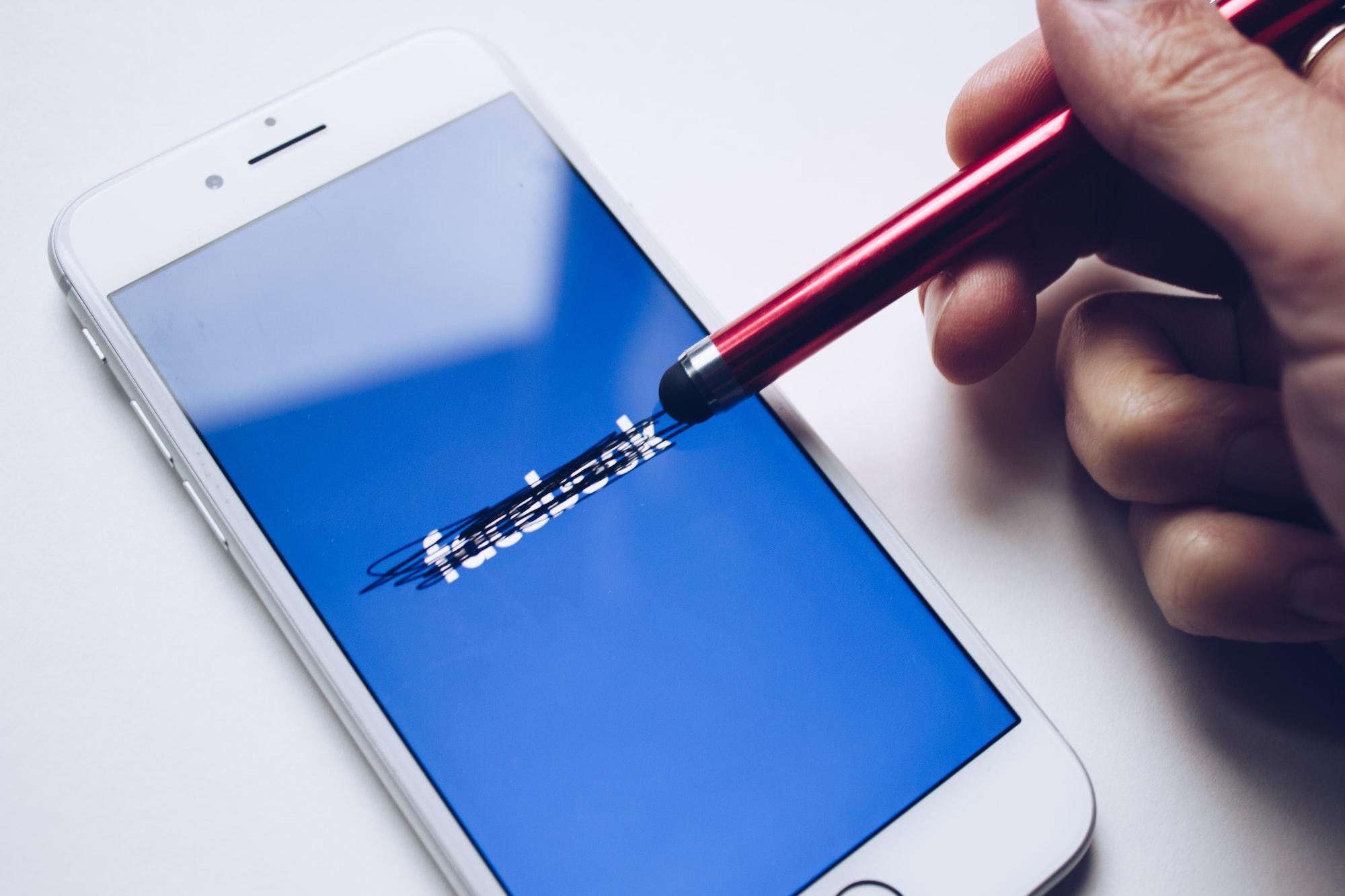 ข้อมูลผู้ใช้ Facebook กว่า 500 ล้าน User รั่วไหล