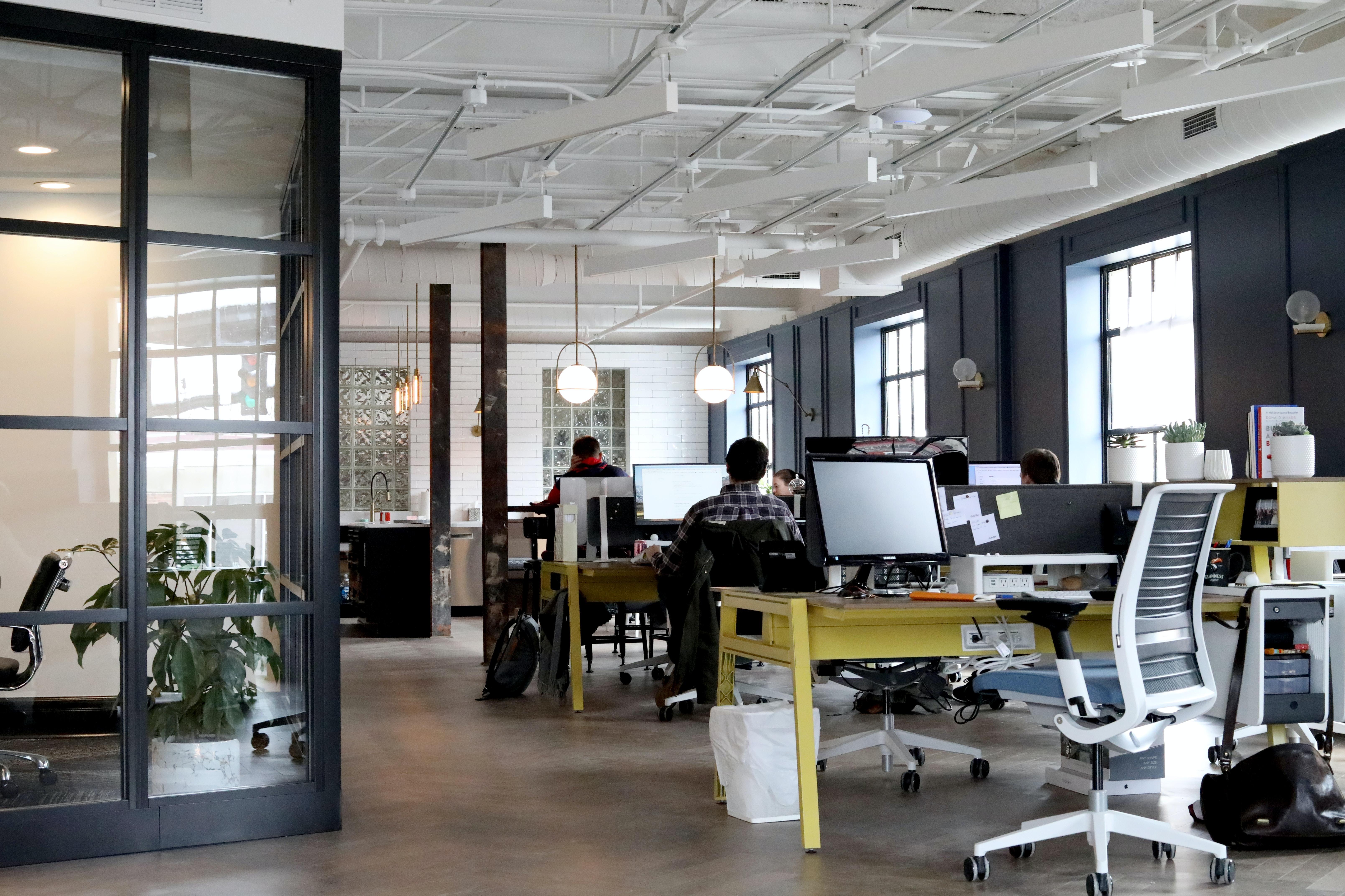 Web Design: An In-Demand Career Option