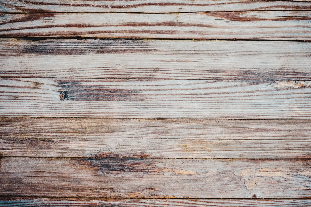 close up photo of brown <b>wooden</b> flooring photo – Free <b>Wood</b> Image ...