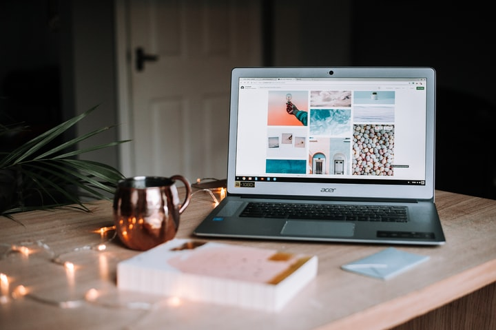 Why Blogging is the Next Internet Marketing Tool