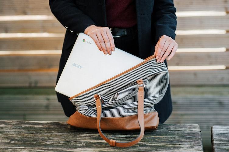 """Daftar Chromebook Acer yang Siap Pasok """"Laptop Pelajar"""", Berapa Harganya?"""