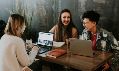 Millennials - Your Most Valuable Resource
