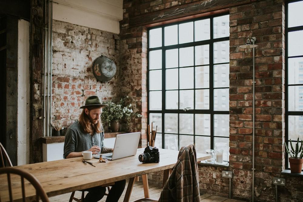 Trouvez une idée de création pour votre entreprise