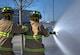 Fire Fighting Equipment Inspection Checklist