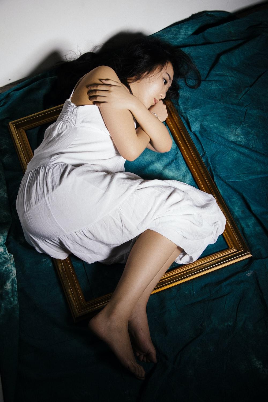 How to fall back asleep - The Mattress Warehouse