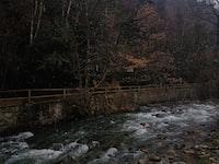 La Massan, riu
