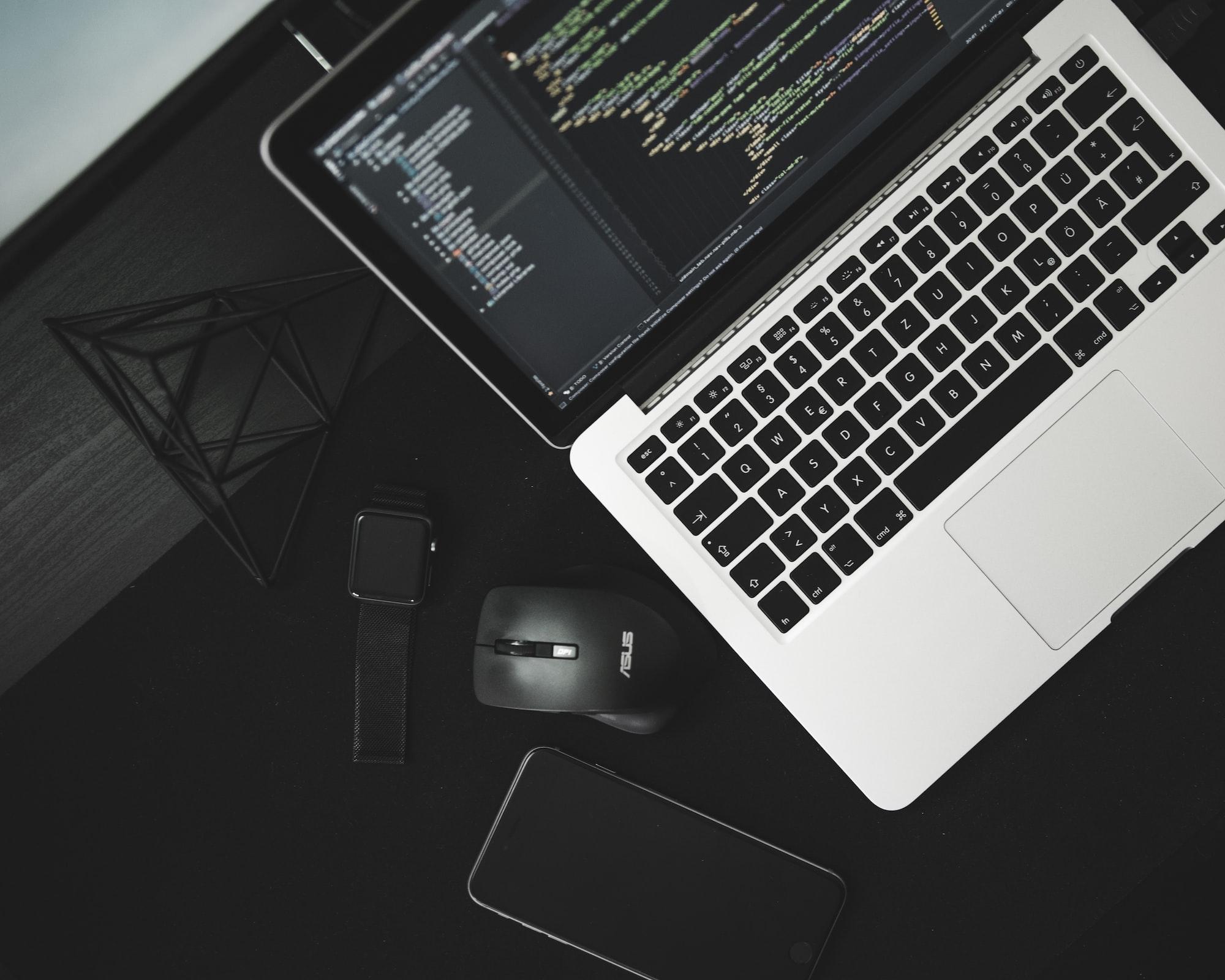 How DBT Helps Data Engineers Work Like Software Engineers