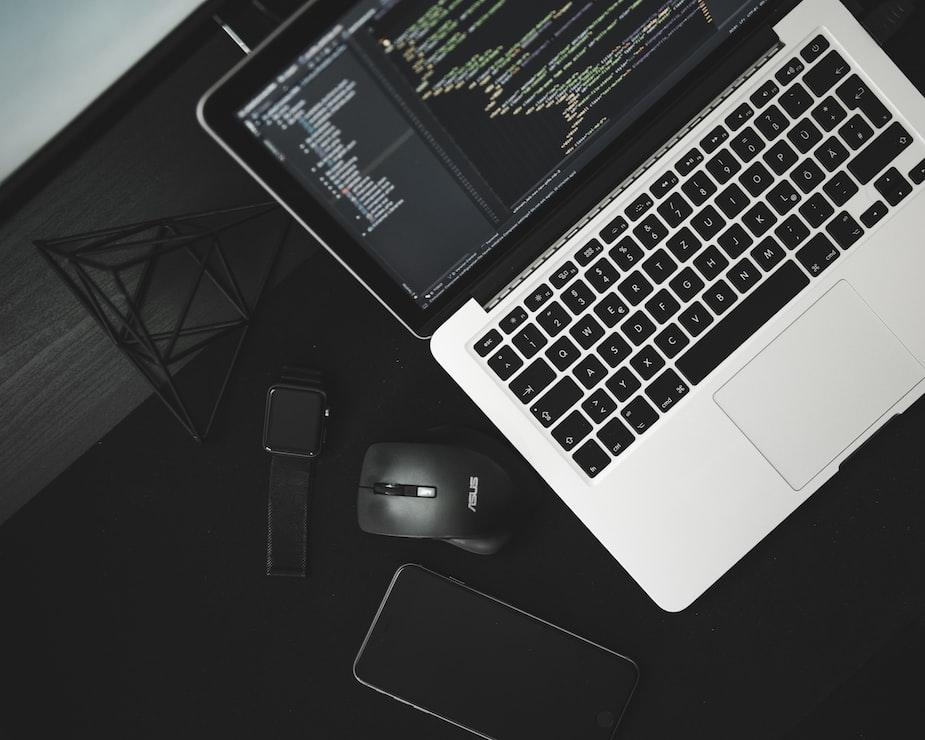JavaScript Tip: Kamu Bisa Melakukannya Tanpa jQuery (#2)