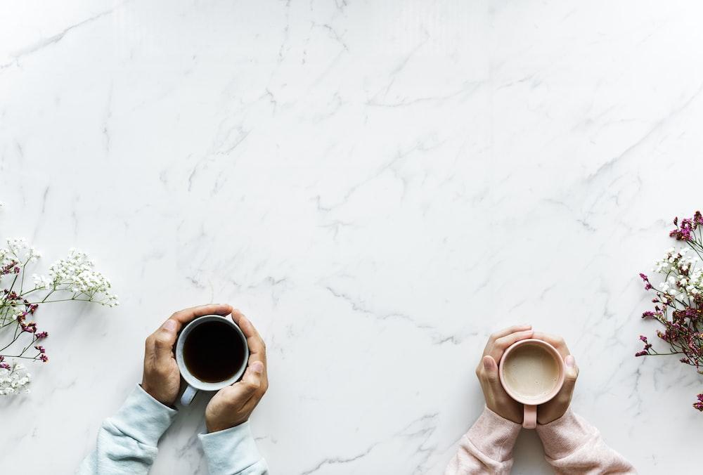 cara menjaga keharmonisan hubungan