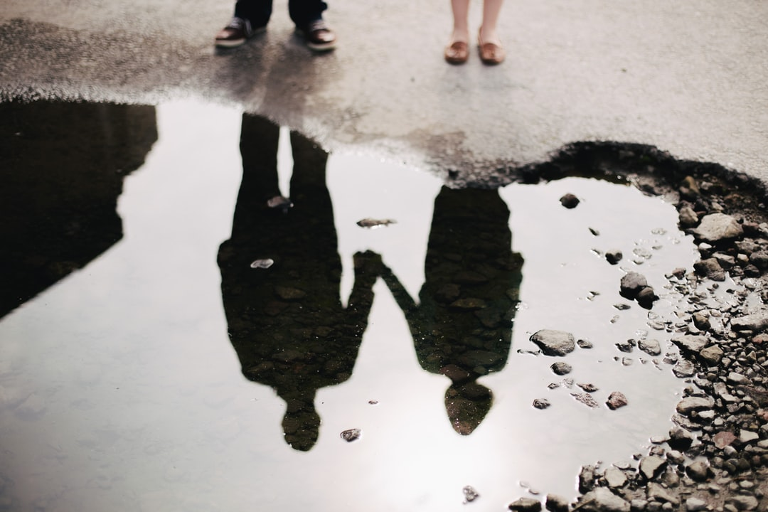 O Relacionamento a Dois (9)