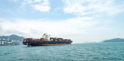 freightonomics recap 11/25