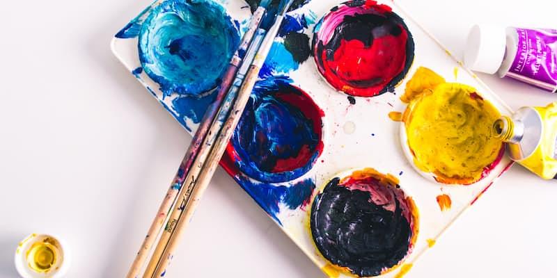 בדרך להסדרת הטיפול באמצעות אמנויות בחוק