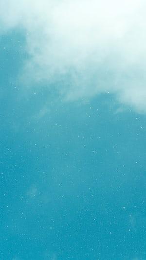 1921. Az ég