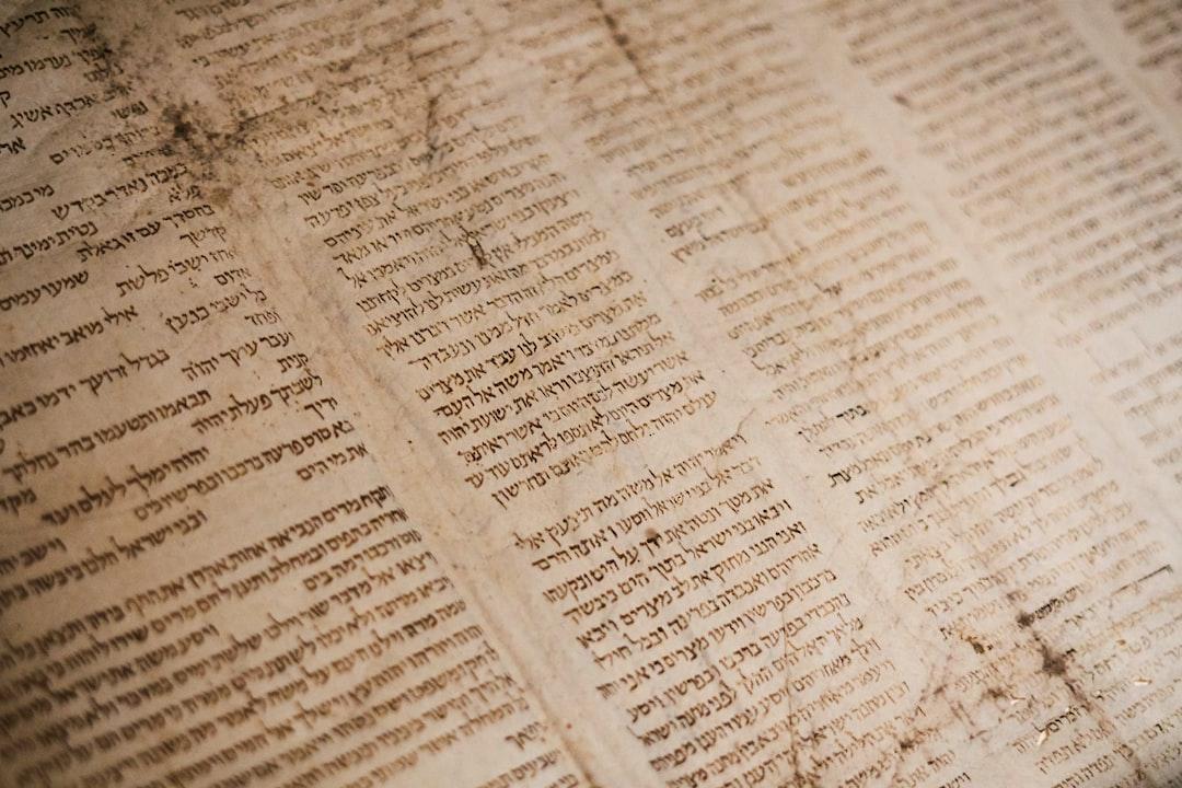 Edukacja Historyczna – nowa społeczność dyskusyjna