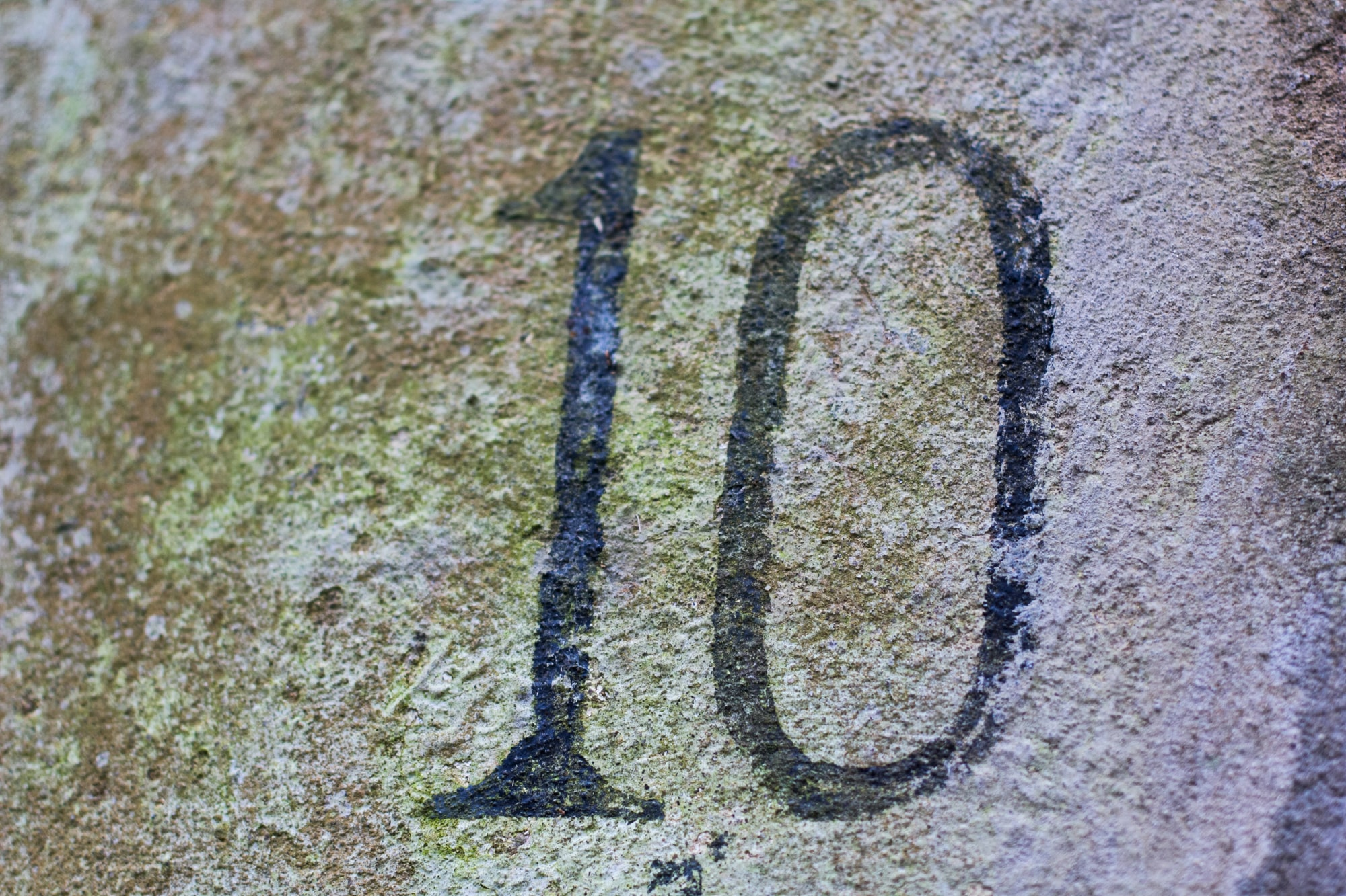The top OM&HB posts of 2020: #10 to #6
