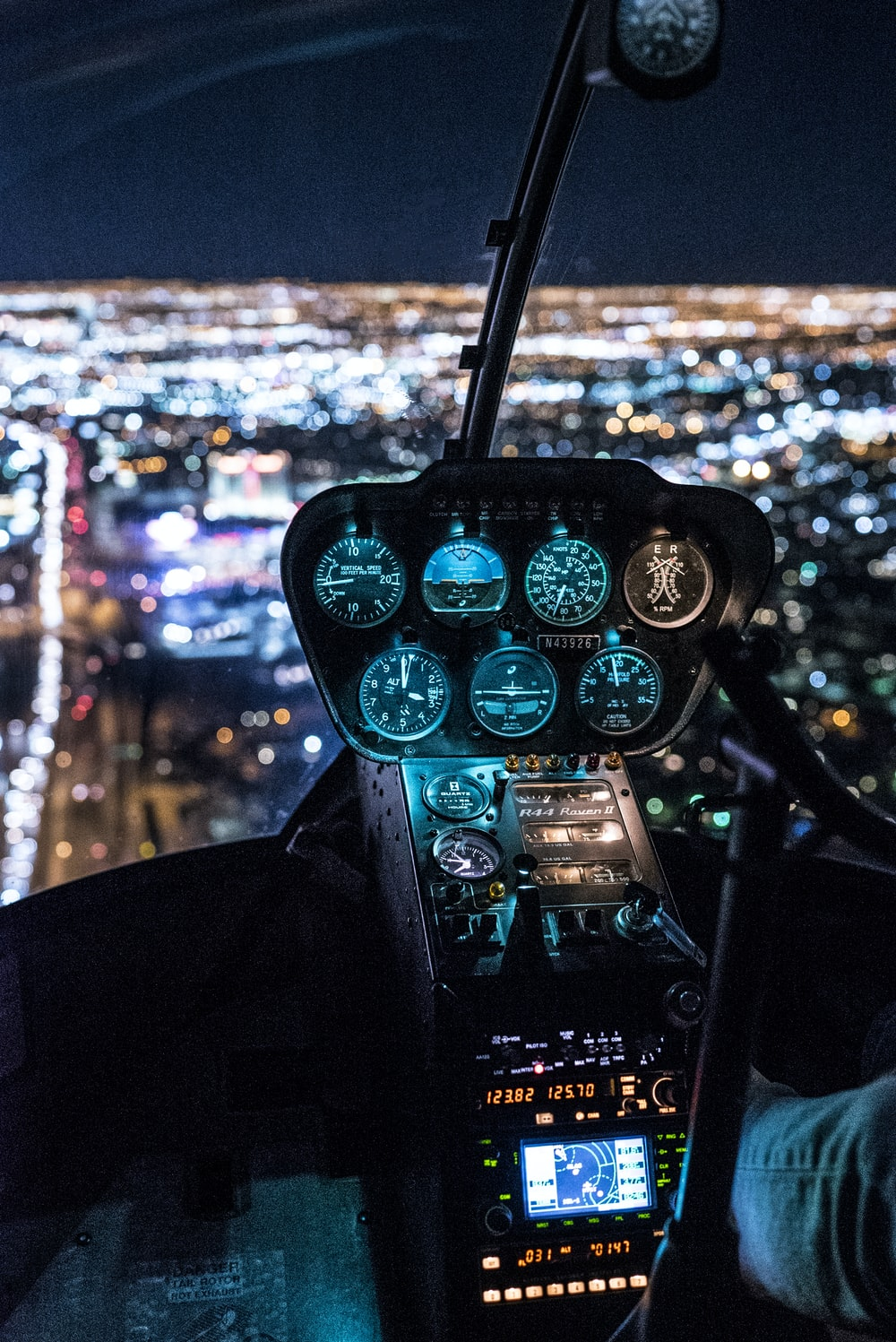 100 Helicopter Pictures Download Free Images On Unsplash