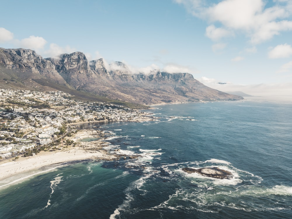 500 Cape Town Pictures Stunning Download Free Images