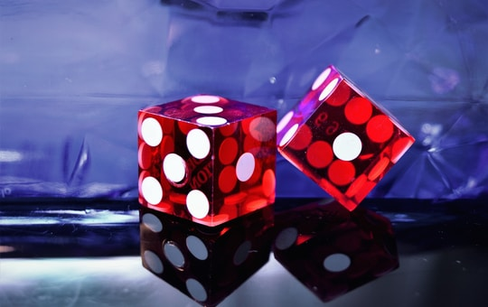Casino Music: How to Choose the Best Music for Your Casino