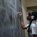 बहुभाषी शिक्षा: समता और सामाजिक न्याय की ओर एक कदम