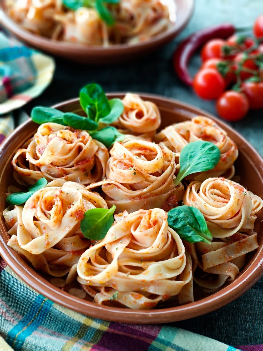 Some Tips For Picking the Best Italian Food in Italy