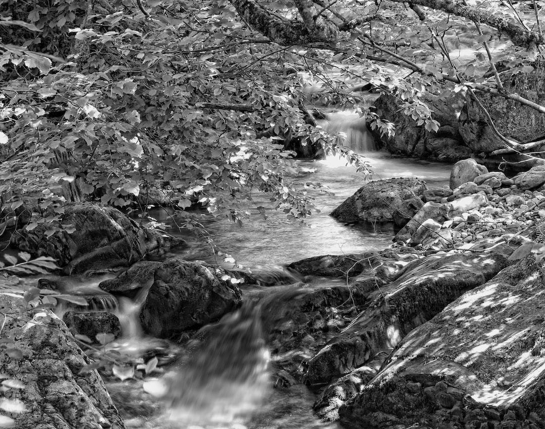 Gambar aliran