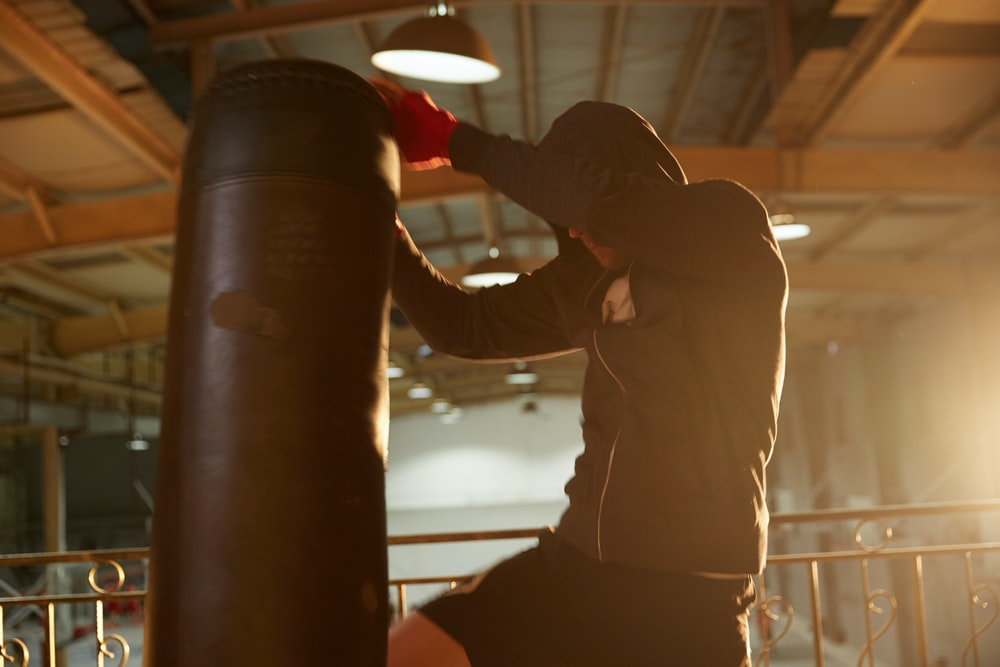 500+ Boxing Pictures [HD] | Download Free Images on Unsplash