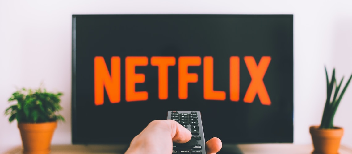 Language Learning Netflix Hack