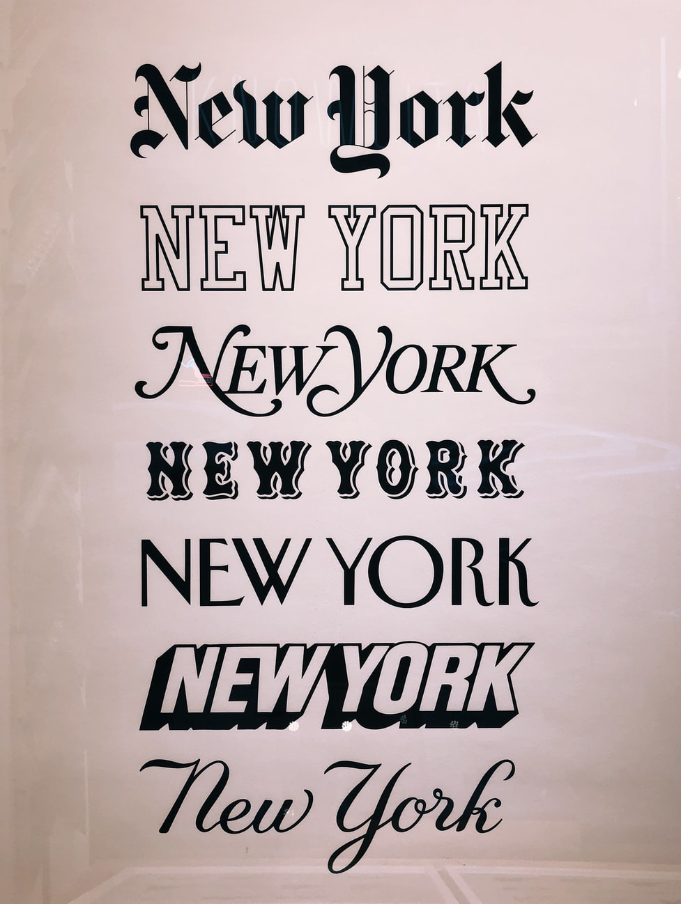 font sans serif terbaik
