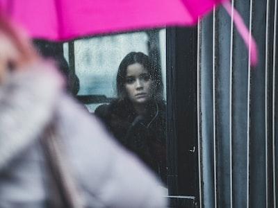 Un adolescente su tre con depressione, più colpite le ragazze