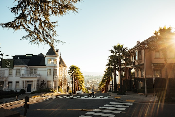 Things to Do in Bakersfield, California in 2021