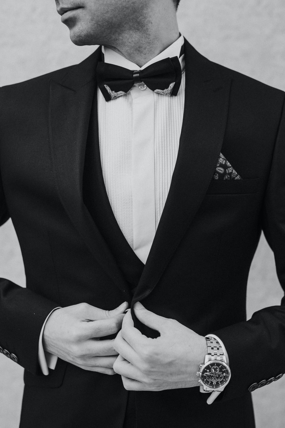 500 Men Suit Pictures Hd Download Free Images On Unsplash