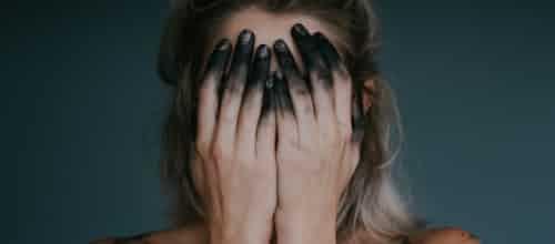 """של מי הבושה הזו בכלל? עולמות של השפלה ומערכות של שיקום (או """"הבושה של האנליטיקאי""""): סקירת מאמרה של דונה אורנג'"""