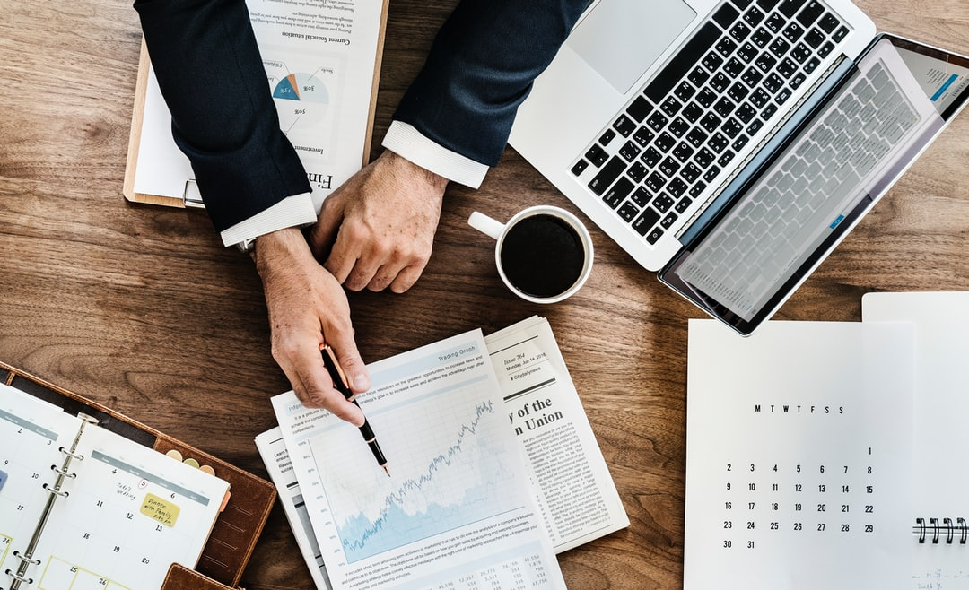 Low-Cost-Indexfonds (ETFs)