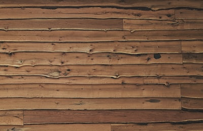 closeup photo of wooden board