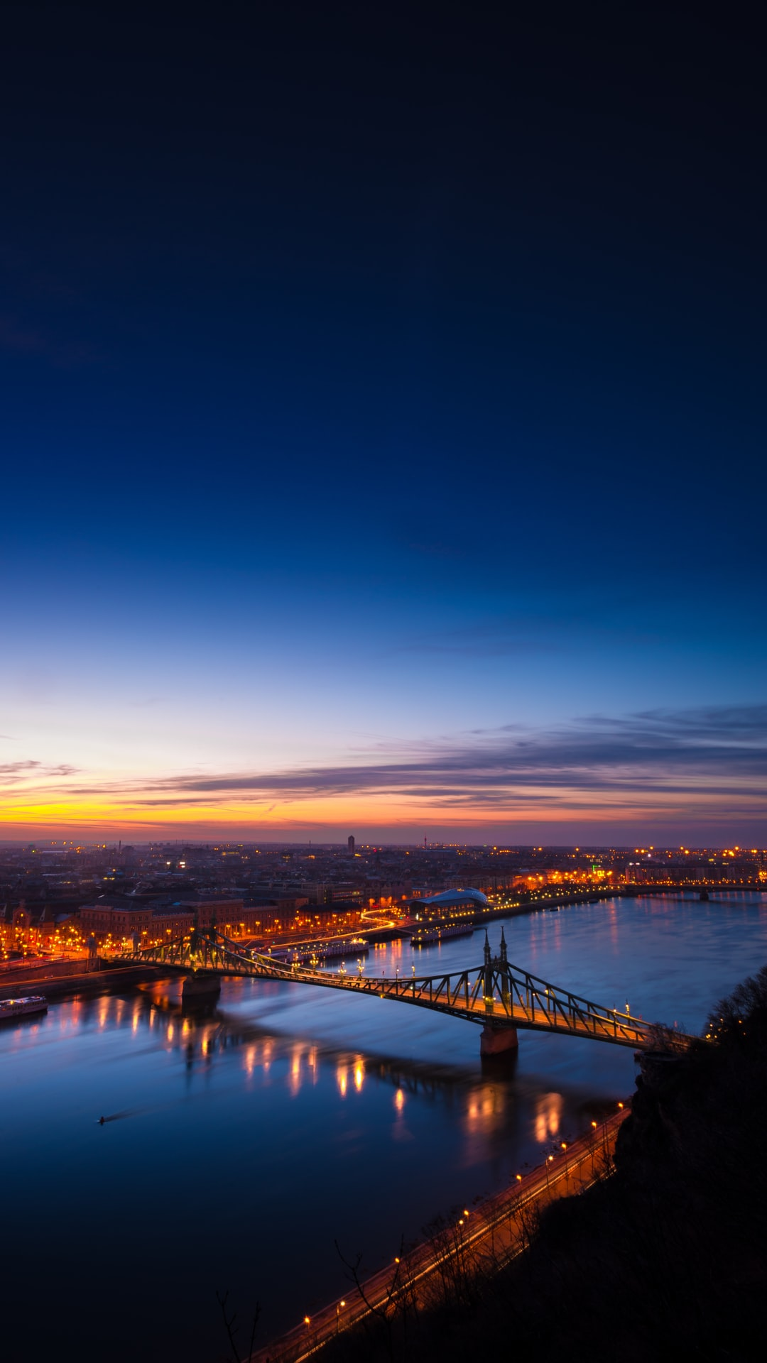 3231. Budapest