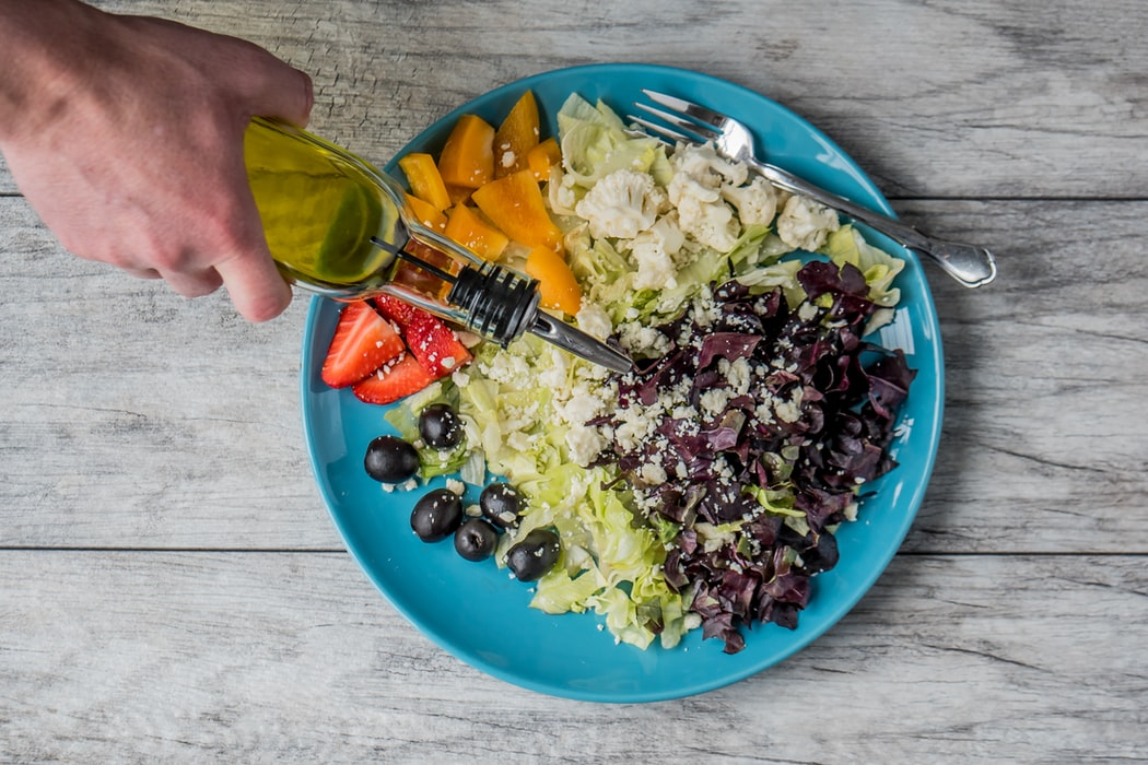 American Airlines saved $40,000 in 1987 by eliminating one olive from each salad served in first class.