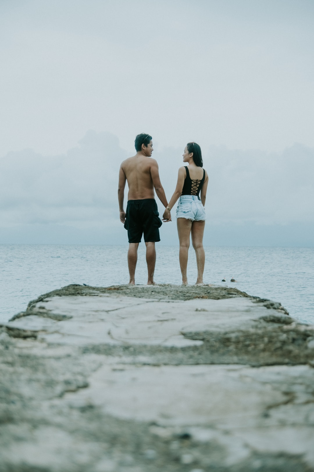 Cebu (2018)