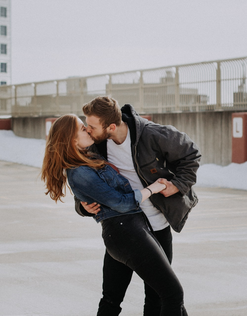 100 Kissing Pictures Download Free Images On Unsplash