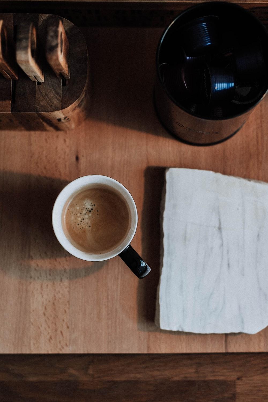 wood chekersea table img product barn