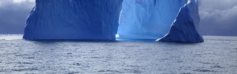 タイタニック号沈没から100年。沈没のキーはオリンピック号なのか?