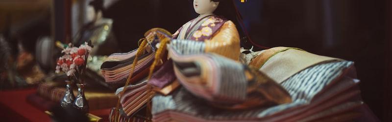 恩赦の意味や対象を令和の新天皇即位の際の例を用いてわかりやすく解説します。
