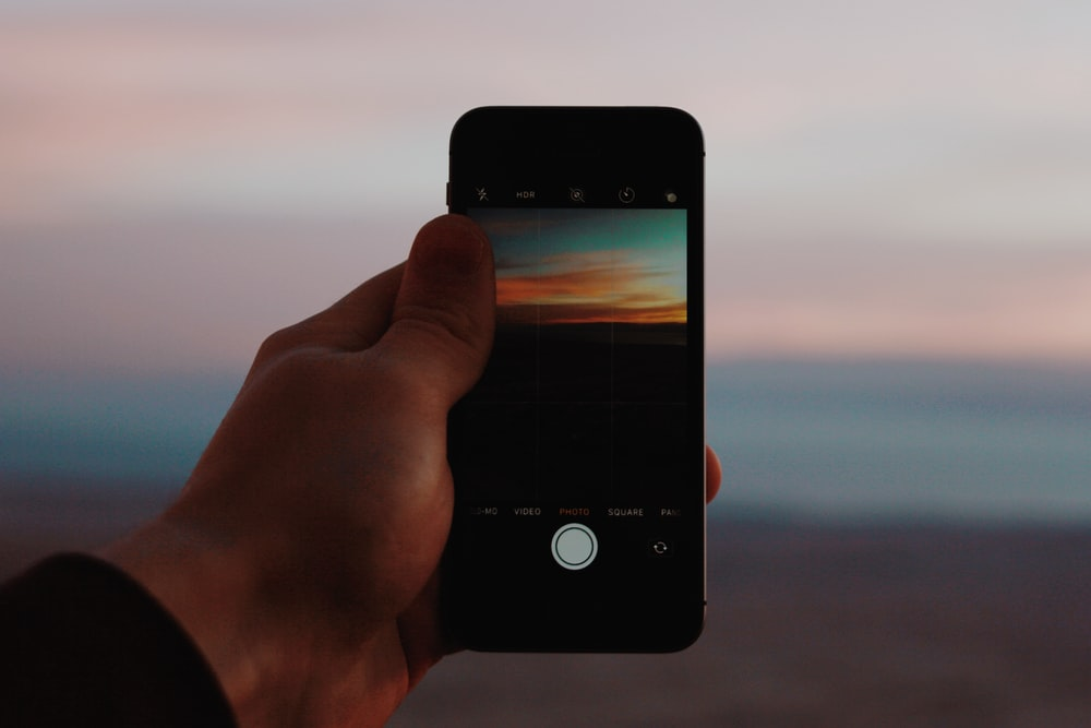 Mobile Camera Pictures | Download Free Images on Unsplash